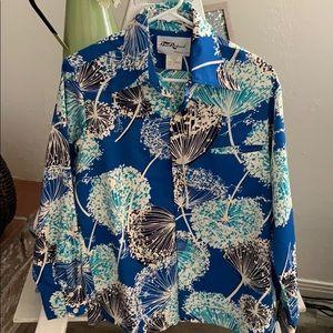Other - VINTAGE 70s Toni Richard shirt